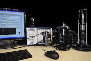 GRAS Sound and Vibration Calibration Equipment